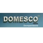 Domesco2