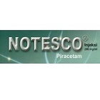 Notesco2